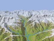 Mountain version 2.1.1